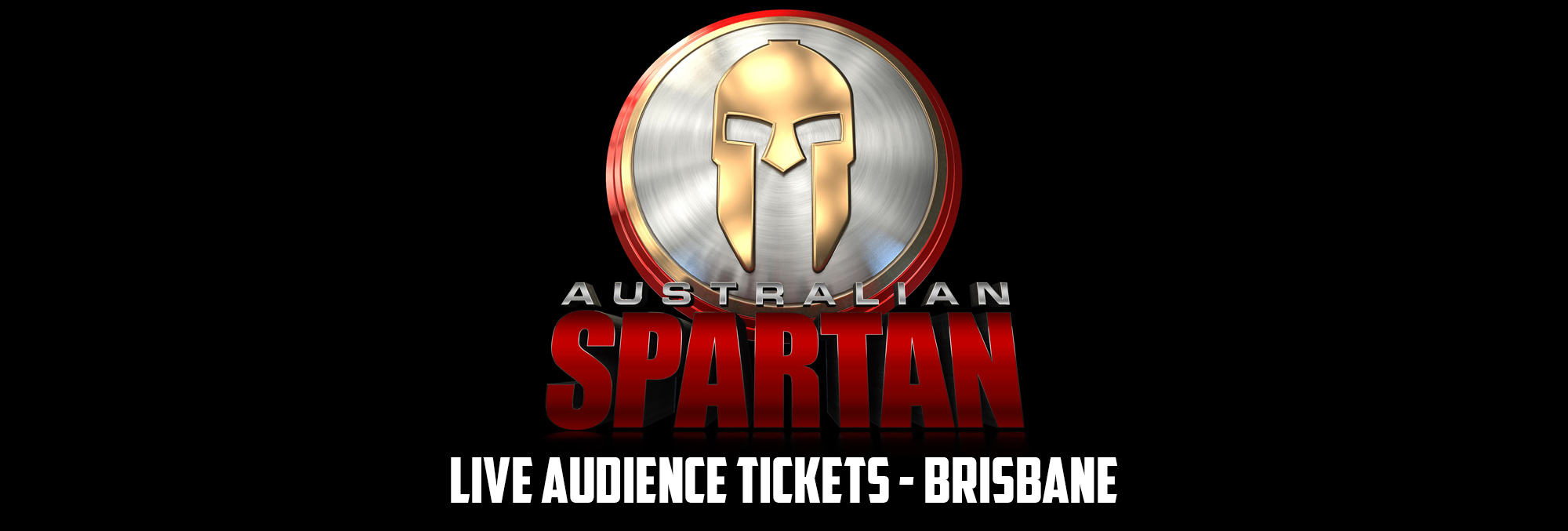Australian Spartan Logo